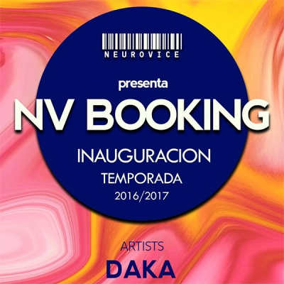daka-neurovice-booking-inauguracion-temporada-20162017