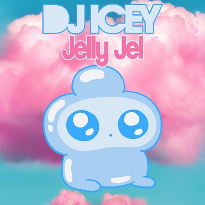 dj-icey-jelly-jel
