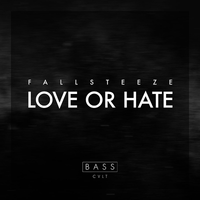 fallsteeze-love-or-hate