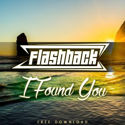 flashback-i-found-you