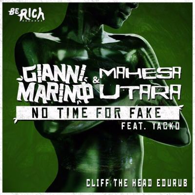 gianni-marino-mahesa-utara-feat-yacko-no-time-for-fake-cliff-the-head-edurub