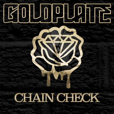 goldplate-chain-check