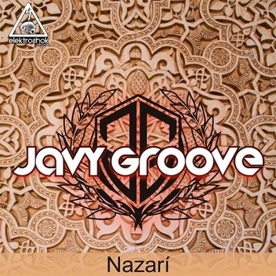 javy-groove-nazari