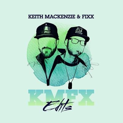 keith-mackenzie-fixx-kmfx-edits