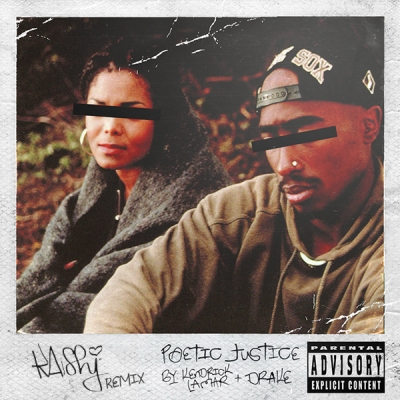 kendrick-lamar-feat-drake-poetic-justice-kaishi-remix