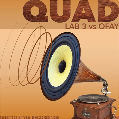 lab3ofay-quad