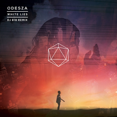 odesza-white-lies-dj-818-remix