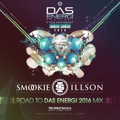 smookie-illson-road-to-das-energi-2016-mix