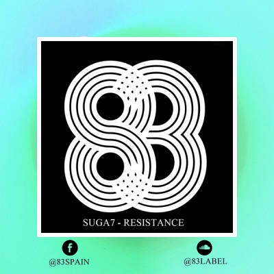 suga7-resistance
