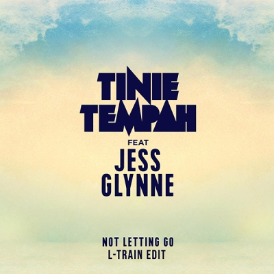 tinie-tempah-feat-jess-glynne-not-letting-go-l-train-edit
