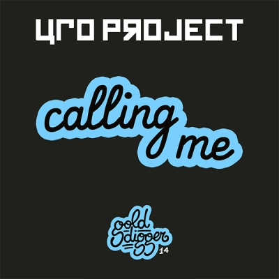 ufo-project-calling-me