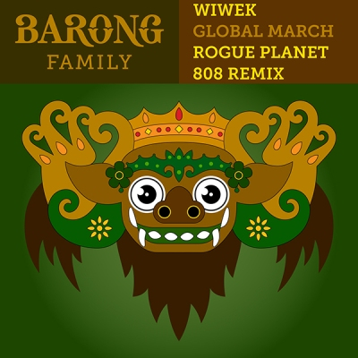 wiwek-global-march-rogue-planet-808-remix