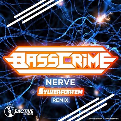 basscrime-nerve-inc-sylverfortem-remix