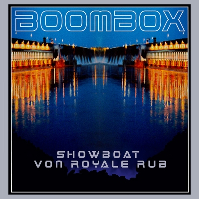 boombox-showboat-von-royale-rub