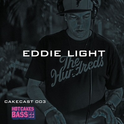 cakescast-003-eddie-light