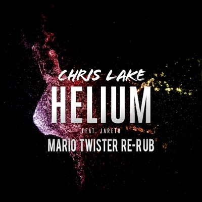 chris-lake-feat-jareth-helium-mario-twister-re-rub