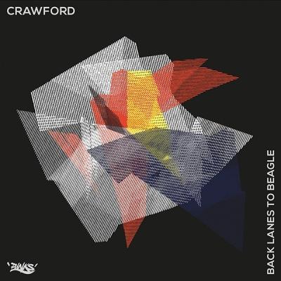 crawford-back-lanes-to-beagle