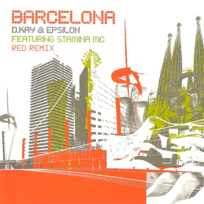 d-kay-and-epsilon-feat-stamina-mc-barcelona-red-remix