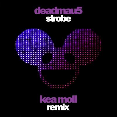 deadmau5-strobe-kea-moll-remix