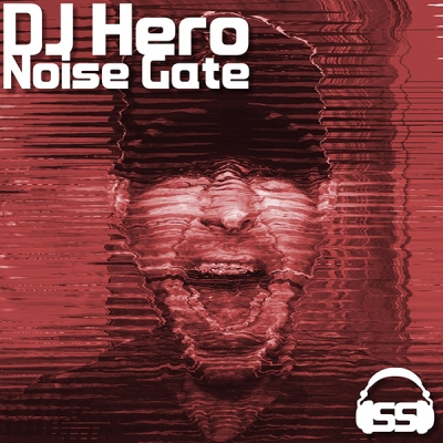 dj-hero-noise-gate
