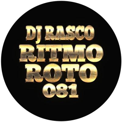 dj-rasco-ritmo-roto-081