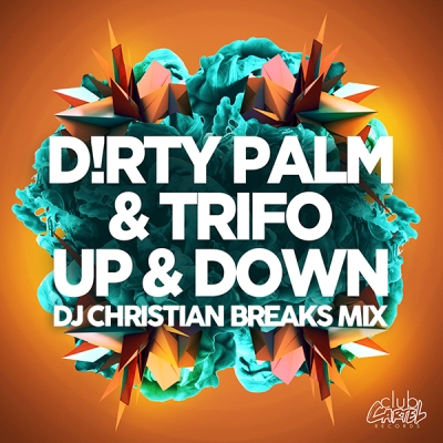 drty-palm-trifo-up-down-dj-christian-breaks-mix