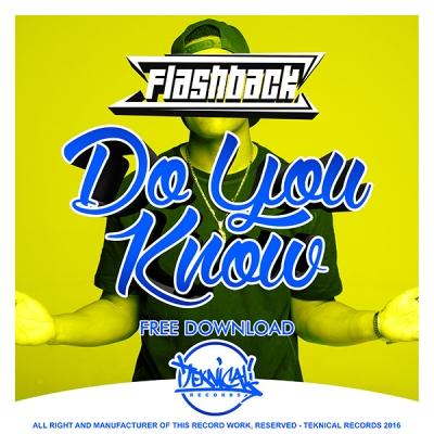 flashback-do-you-know
