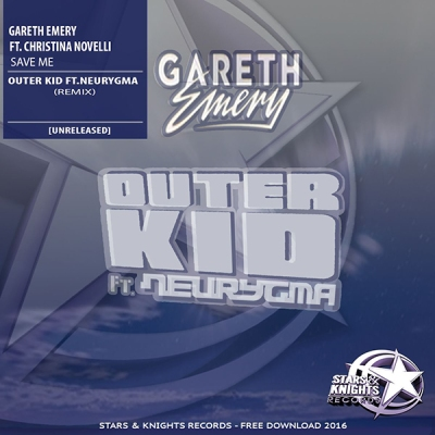 gareth-emery-feat-christina-novelli-save-me-outer-kid-feat-neurygma-remix