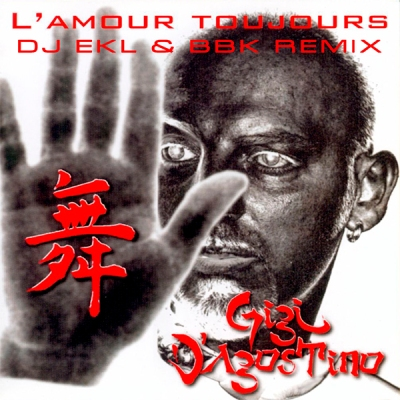 gigi-dagostino-lamour-toujours-dj-ekl-bbk-remix