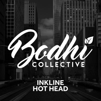 inkline-hot-head