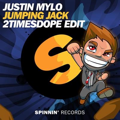 justin-mylo-jumping-jack-2timesdope-edit