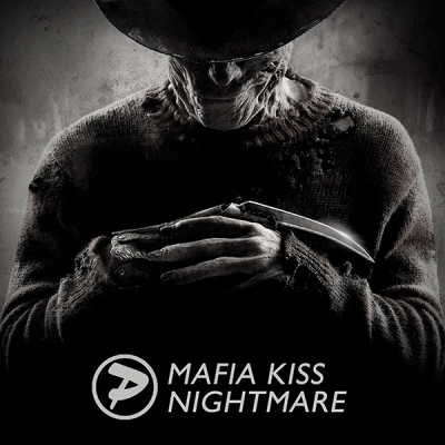 mafia-kiss-nightmare