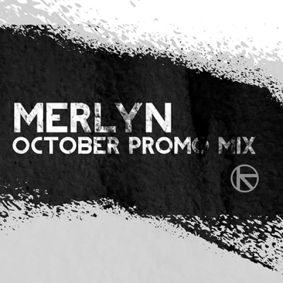 merlyn-october-promo-mix