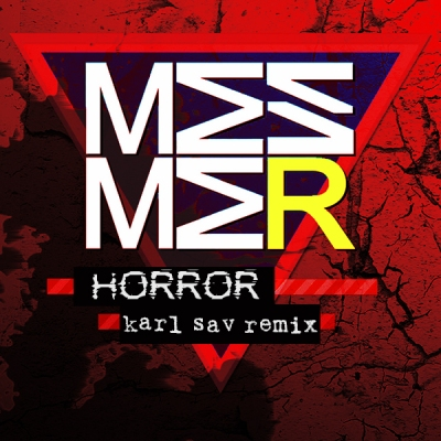 mesmer-horror-karl-sav-remix