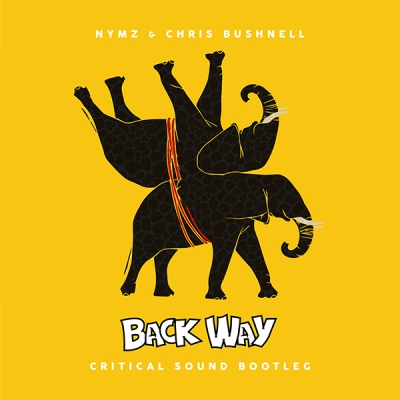 nymz-chris-bushnell-back-way-critical-sound-bootleg