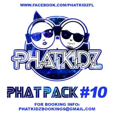 phat-kidz-phat-pack-10