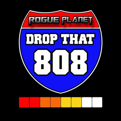 rogue-planet-drop-that-808