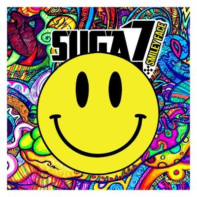 suga7-smiley-face