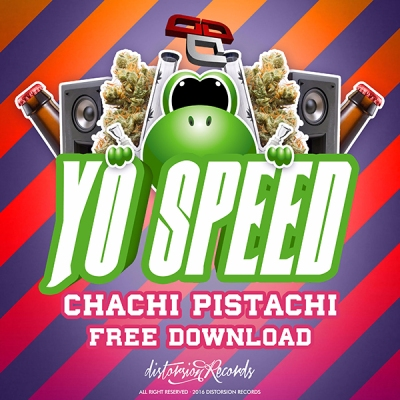 yo-speed-chachi-pistachi