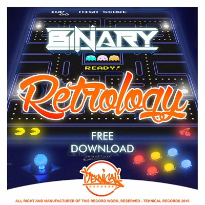 binary-retrology