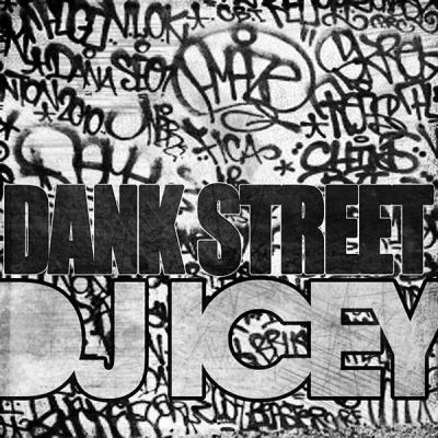 dj-icey-dank-street