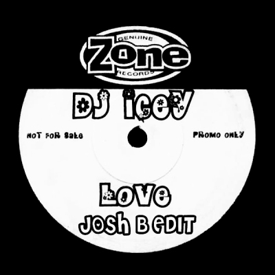 dj-icey-love-josh-b-edit