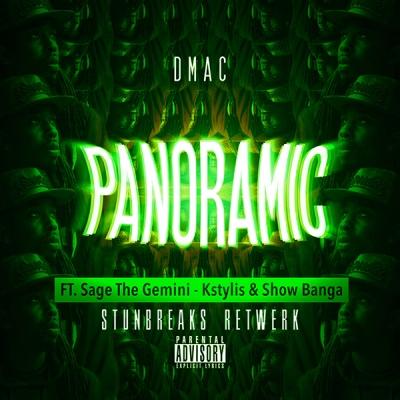 dmac-feat-sage-the-gemini-kstylis-show-banga-panoramic-stunbreaks-retwerk