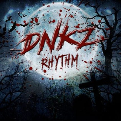 dnkz-rhythm
