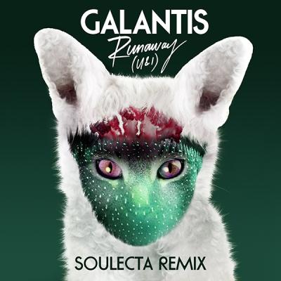 galantis-runaway-soulecta-remix