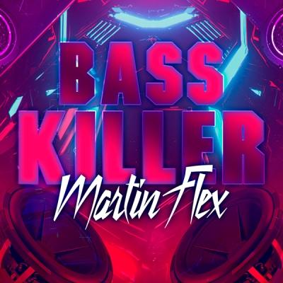 martin-flex-bass-killer