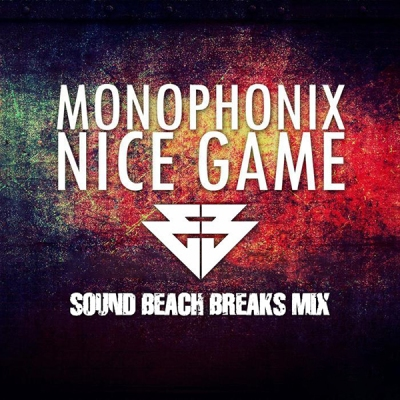 monophonix-nice-game-sound-beach-breaks-mix