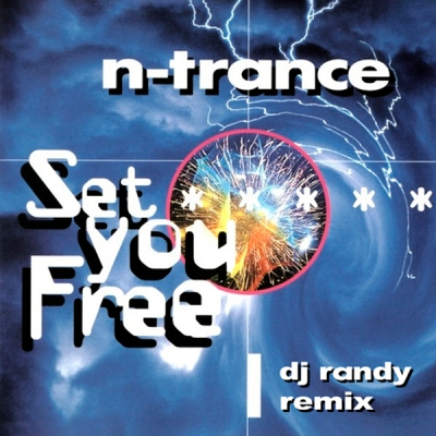 n-trance-%e2%80%8e-set-you-free-dj-randy-remix