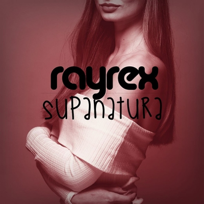 rayrex-supanatura