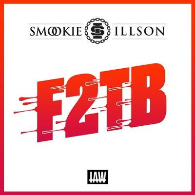 smookie-illson-f2tb